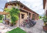 Location vacances  Province de Rieti - House of Time-4