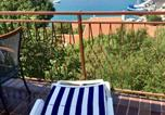 Location vacances Klenovica - Apartments Rada-3