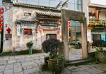 Hôtel Huangshan - Mild Spring Boutique Hotel-4