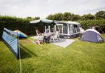 Camping Katwijk - Rcn Vakantiepark Toppershoedje-2