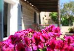 Location vacances Figari - Casa Susini-3