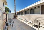 Location vacances Ventura - 1137 Montauk Ln Apartment Upper Unit Apts-3