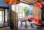Hôtel Chazay-d'Azergues - Ibis Lyon Nord-3