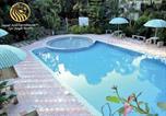 Hôtel Somnath - Hotel Anil Farmhouse Gir Jungle Resort-1