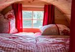 Camping avec WIFI Strasbourg - Camping-Erbenwald-3