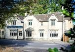 Location vacances Bathford - The Northey Arms-1