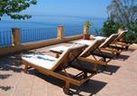 Location vacances Santa Marina Salina - Resort Al Belvedere Salina-1