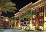 Location vacances Houston - Amli City Vista by Execustay (Exec-Mw.Acv0410)-4
