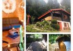 Location vacances  Vosges - Chalet Le Cactus-1