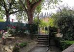Location vacances Fossombrone - Casa Vittoria-4