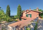 Location vacances Casciana Terme - Holiday home Casciana Terme 10-1