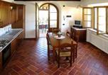 Location vacances Pomarance - Villa Caggio 143s-4