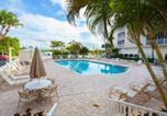 Location vacances Bonita Springs - Bonita Beach & Tennis 1702 Condo-4