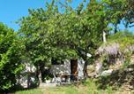 Location vacances Rezzo - Locazione Turistica Carpe Diem - Auo100-1