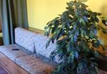 Location vacances Varese - Casagervasini Guesthouse-2