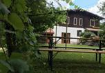 Location vacances Pedavena - Chalet Valnevera-1