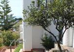 Location vacances Vélez de Benaudalla - Finca Monte Mare-4