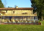 Location vacances Mombarcaro - Il Sartù-2
