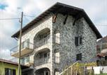 Location vacances Vercana - Locazione turistica Casa Aurora (Dma331)-1