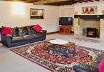 Location vacances Beaminster - The Retreat-3