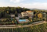 Location vacances Castellina in Chianti - Villa Casalecchi-1