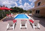 Location vacances Vodnjan - Villa-Boscari-relaxing-villa-surrounded-by-woods-3