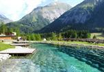 Location vacances Kals am Großglockner - Holiday resort Gradonna Chalet Resort Kals am Großglockner - Otr08003-Tyg-2