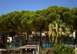Villages vacances Cumhuriyet - Pine Beach Boutique Hotel-3