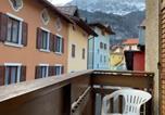 Location vacances Molveno - App Genziana-3