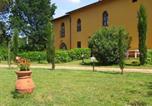 Location vacances Vinci - Da Vinci Cinque-2