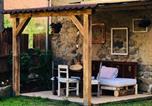 Location vacances Mirotice - Ubytování v malebné vesničce-2