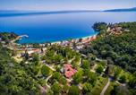 Villages vacances Klenovica - Mobile Homes Camping Resort Medveja-1