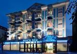 Hôtel Lignano Sabbiadoro - Hotel Athena-1