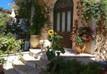 Location vacances Parga - Ilian Studios-4
