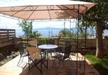 Location vacances Kalamata - Greek Summer-2