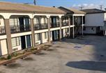 Hôtel Carson - Travelodge by Wyndham Harbor City-2