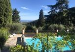 Location vacances Spéracèdes - Residence Lou Naouc-3