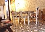 Location vacances  Province de Carbonia-Iglesias - Casa Sibilla-1