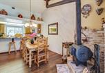 Location vacances Mammoth Lakes - Forest Creek 22-4
