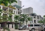 Location vacances Hạ Long - Sonny Homestay Hạ Long - Villa 5 Bedroom-4