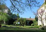 Hôtel Le Temple-sur-Lot - L'horta-4
