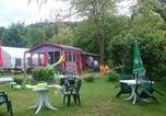 Camping Désaignes - Camping de la Vallée du Doux-4