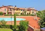 Location vacances Manerba del Garda - Garda Resort-2