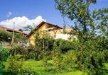 Location vacances Notranjsko-kraka - Village House St Michael-1
