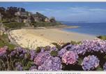Location vacances  Côtes-d'Armor - Cohan-3