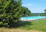 Location vacances  Vendée - La Petite Loge-3