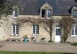 Location vacances Flottemanville - La Rougie-1
