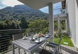 Location vacances Schignano - Argegno Home-3