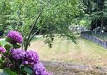 Location vacances Calizzano - Il gioiello di Caragna-3