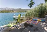 Location vacances Ploče - Apartment Bacina Xliv-4